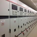 D25 Bay Controller