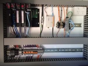 Kingfisher CP30 PLC