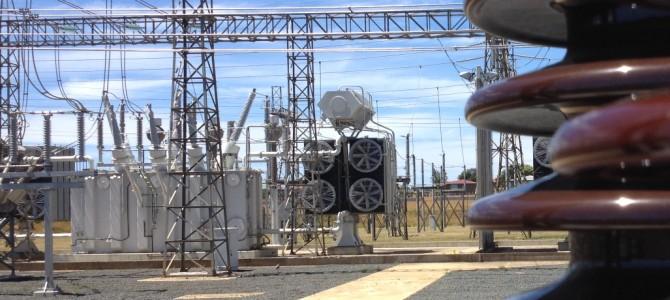 SCADA Integration, Engineering, Automation